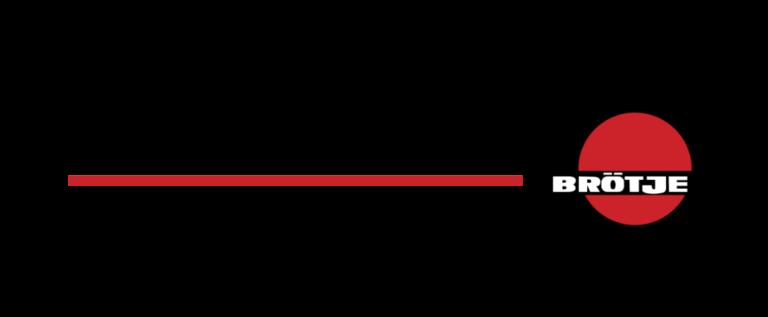 logo_brötje-1024x423-1.png