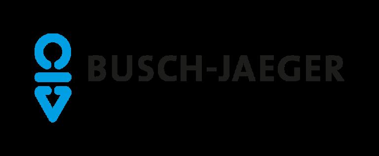 logo_busch-jaeger-1024x423-1.png