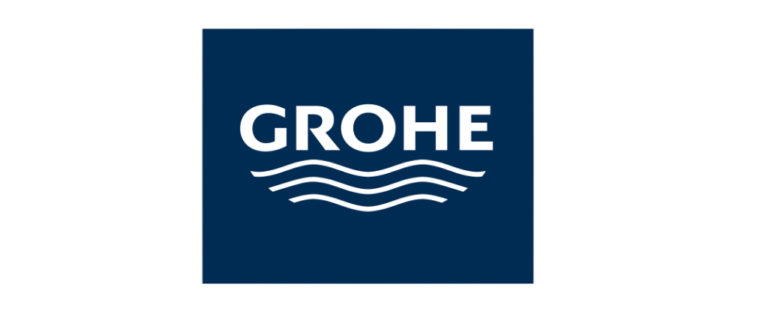 logo_grohe-1024x423-1.png