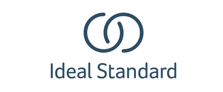 logo_ideal-standart-1024x423-1.png