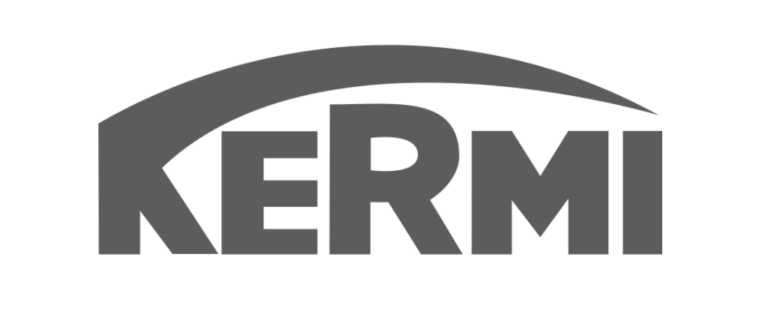 logo_kermi-1024x423-1.png