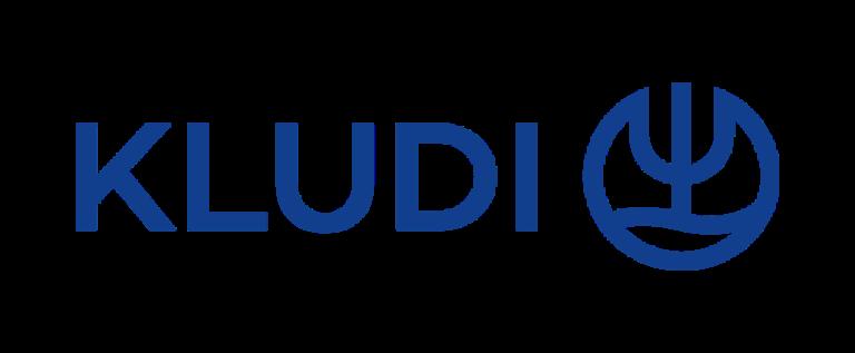 logo_kludi-1024x423-1.png