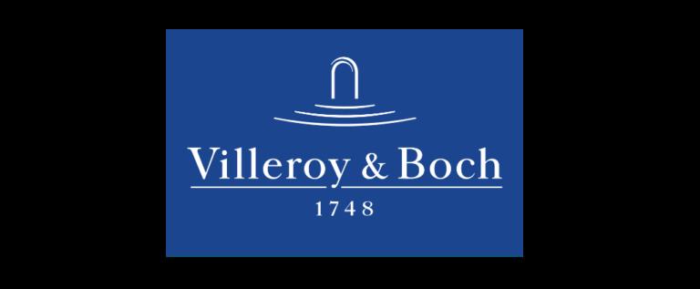 logo_villeroy-boch-1024x423-1.png