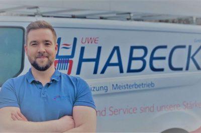 max_habeck1